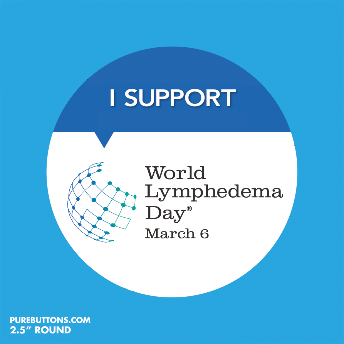 World Lymphedema Day.png