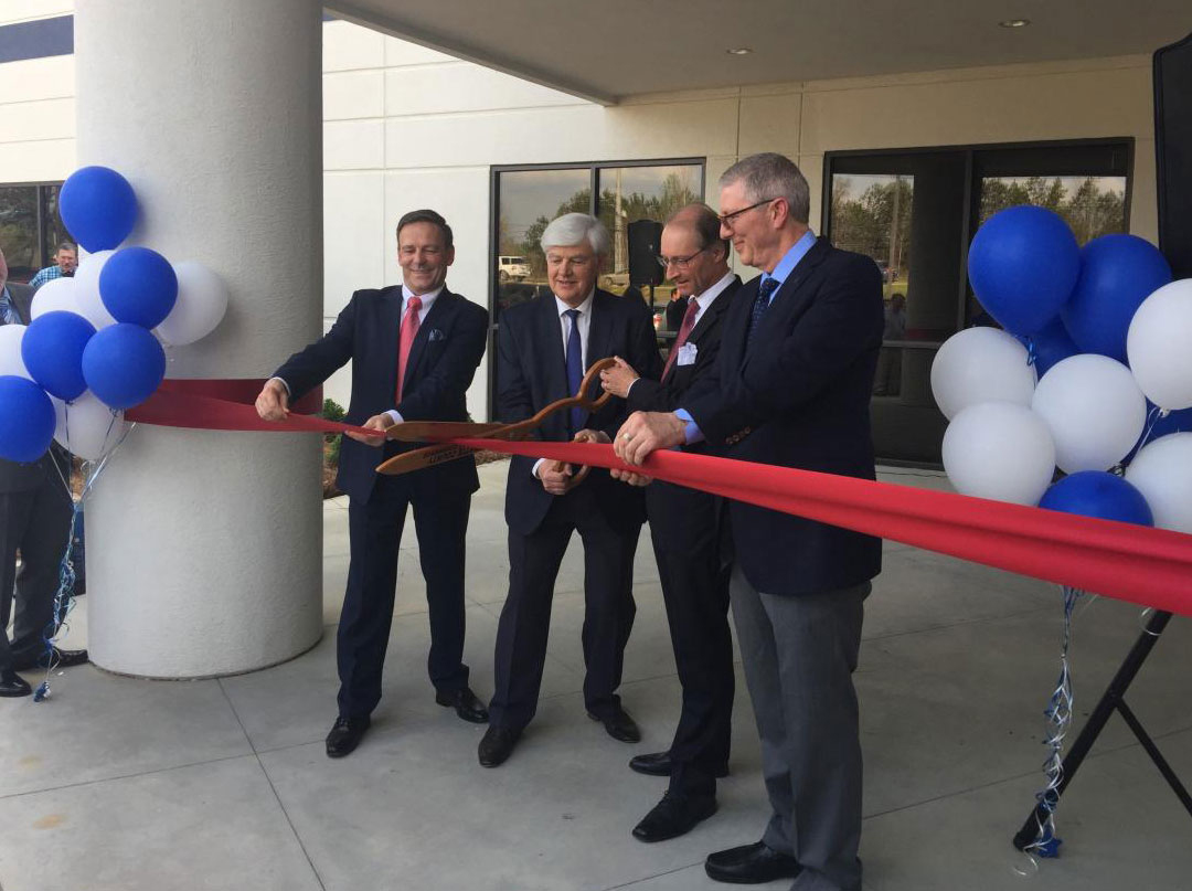 Heritage_2017_Opening_NA_Expansion_SIGVARIS_GROUP.jpg
