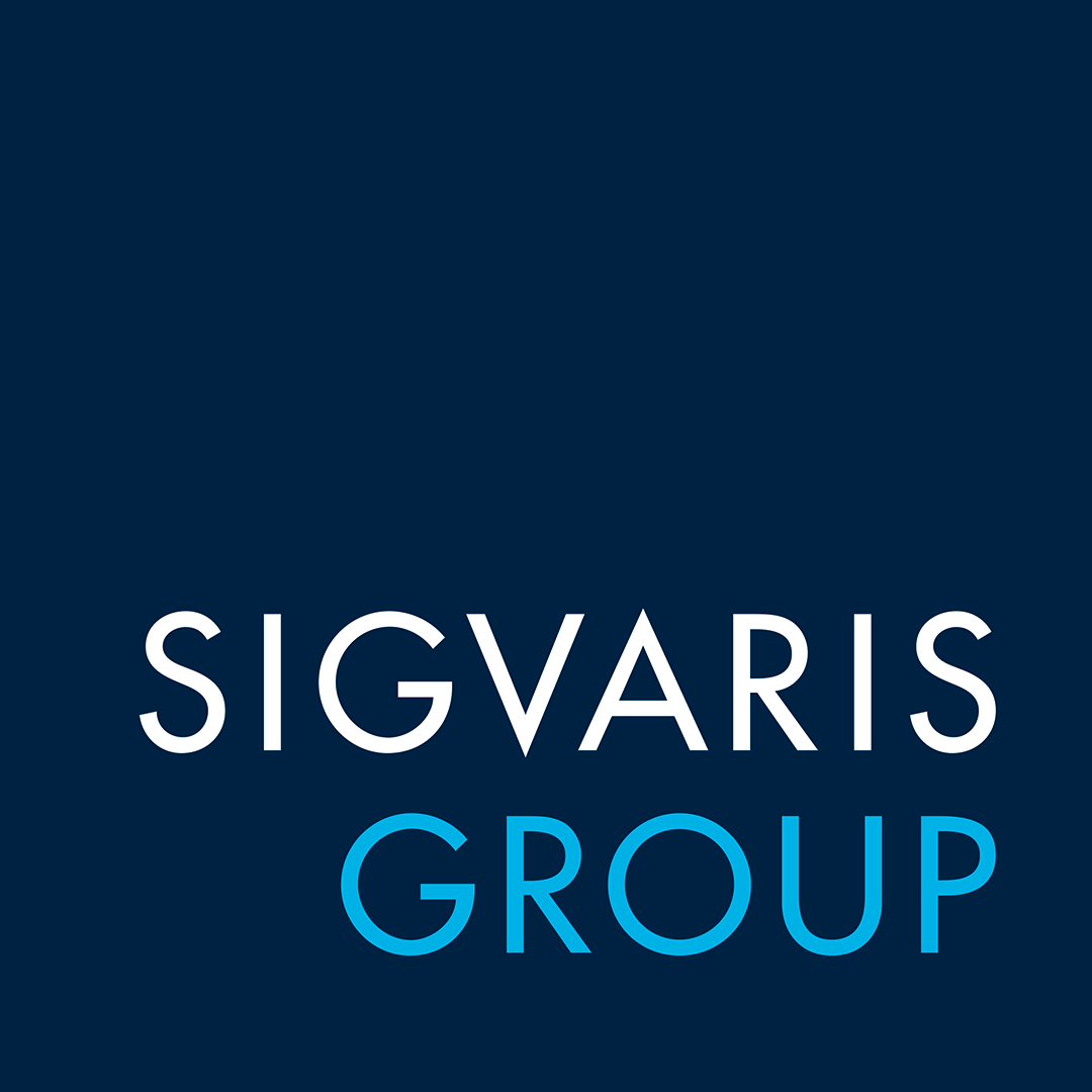 New year, new face for SIGVARIS