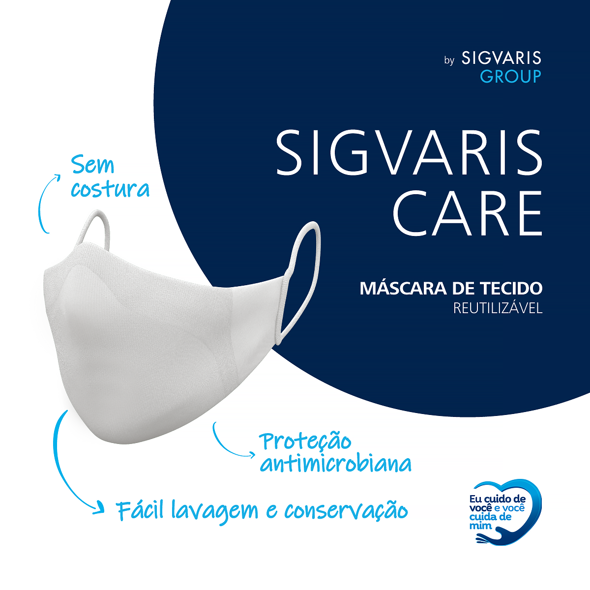 mascara-sigvaris-care.png