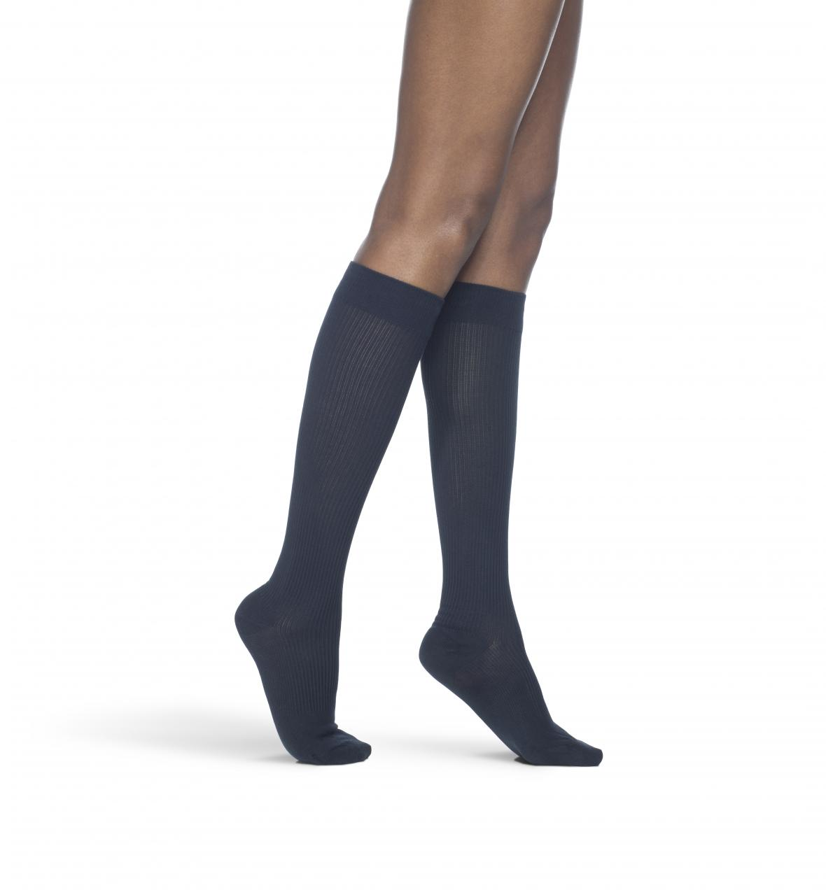 SIGVARIS Announces the Launch of TRAVENO – a travel sock for all occasions