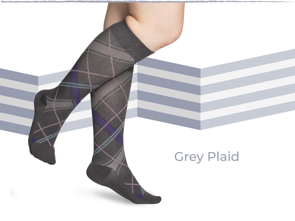 grey-plaid-womens-for-buttons.jpg
