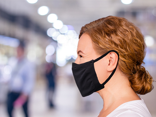 woman-face-mask-black.jpg