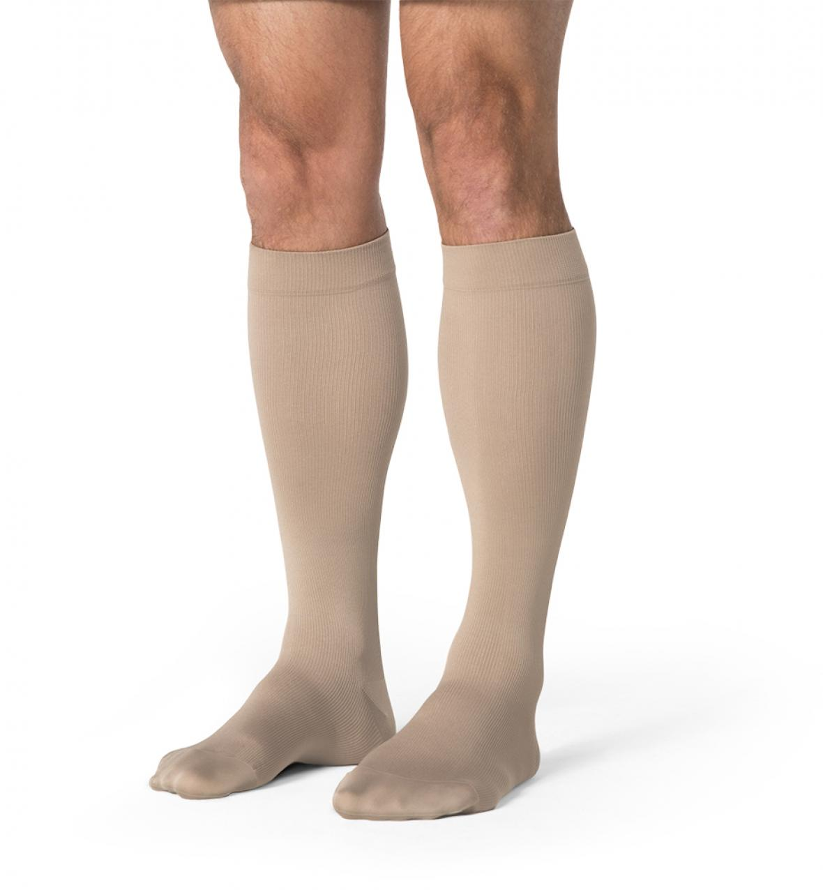 SIGVARIS Reintroduces Men's SELECT COMFORT Sock